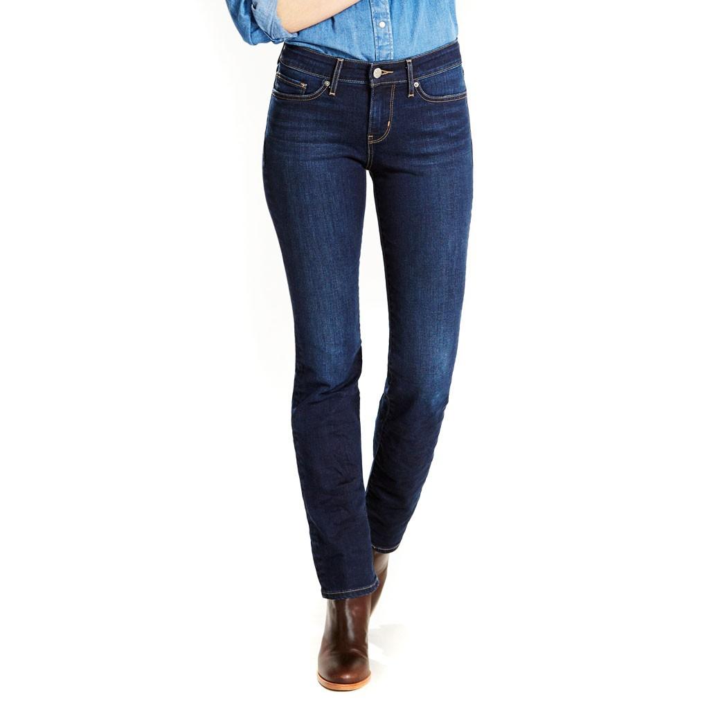 L'innovation jeans femme
