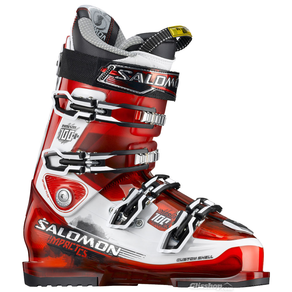 chaussures de ski salomon. Black Bedroom Furniture Sets. Home Design Ideas