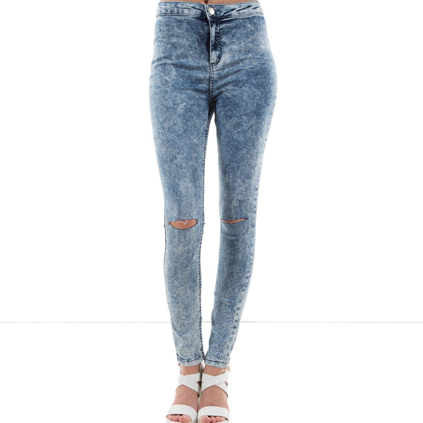 J'offre le jean parfait avec jean-femme.tech