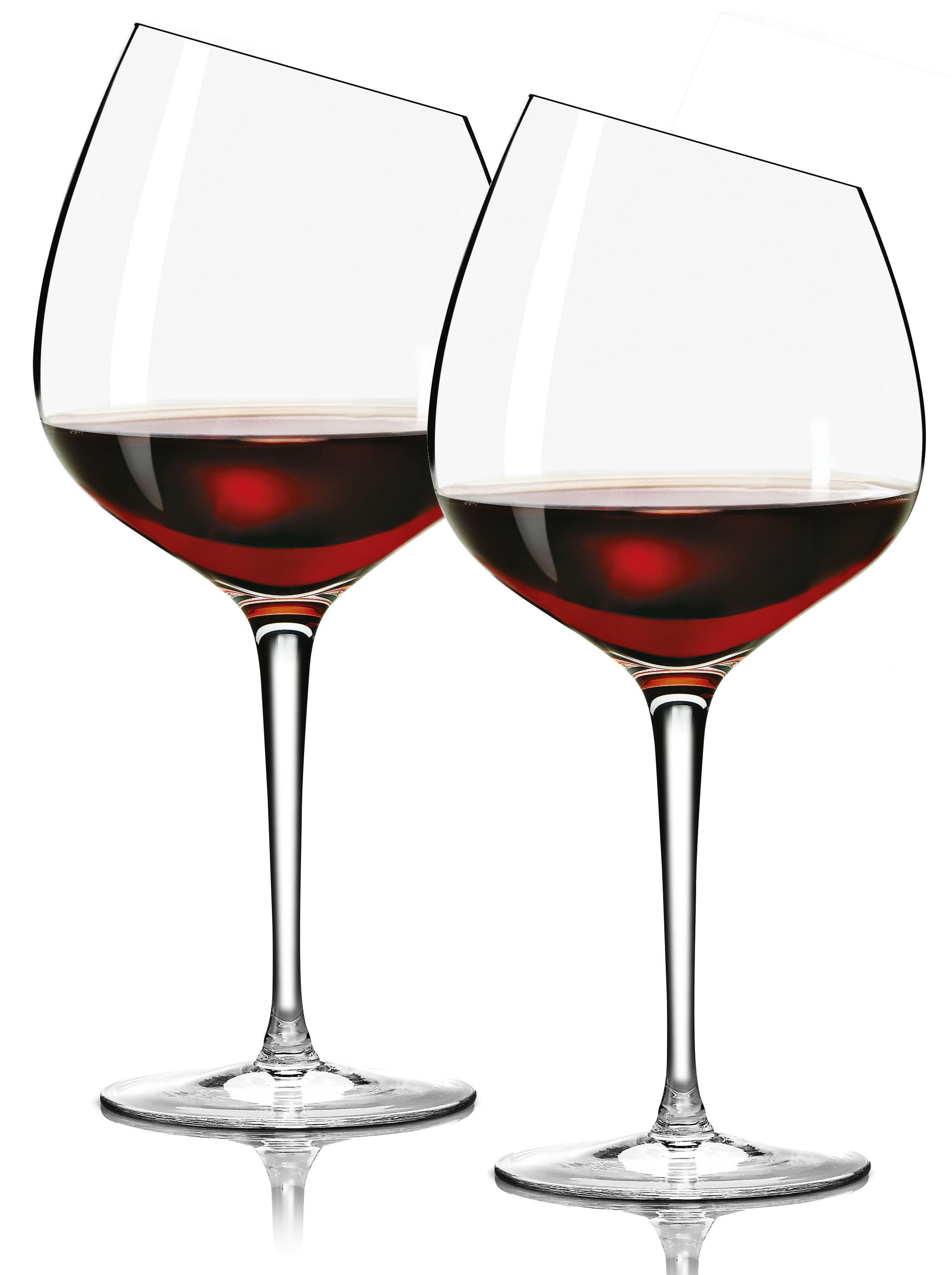 La qualité du vin saint estephe