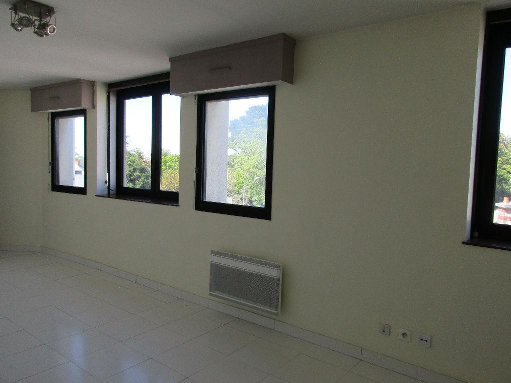 Les points positifs d'une location appartement Nantes