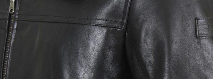Cuir de vachette : c'est la matière idéale pour votre canapé