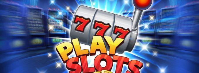 Machines a sous: L'avantage d'un casino avec le jackpot