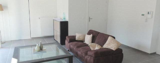 Location appartement Grenoble: une aubaine pour les propriétaires