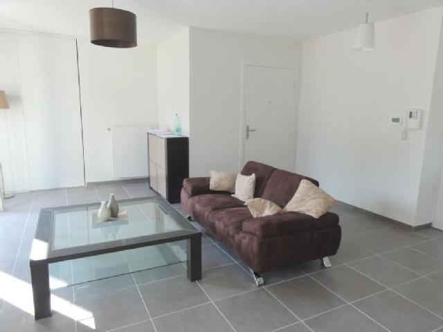 Location Appartement Grenoble Entre Particuliers Location Meuble Grenoble  Particulier