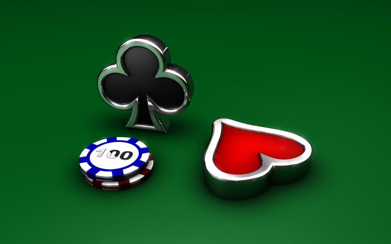 Casino en ligne : comment trouver la bonne plateforme ?