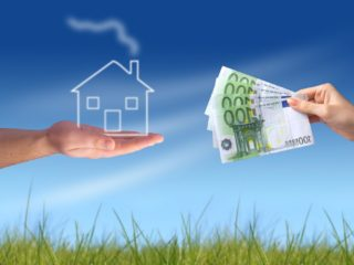 Achat appartement paris : pour plus de rentabilité