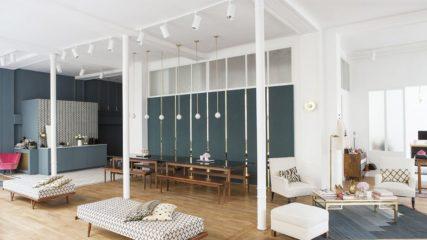 Location appartement Dijon : les points à retenir