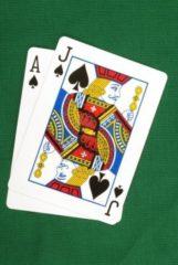 Que faire pour jouer correctement au blackjack ?
