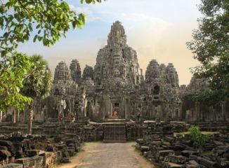 Le Laos : c'est une destination que j'ai récemment découverte