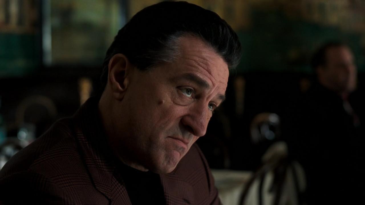 Robert De Niro  IMDb