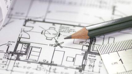 Maison a vendre : Un investissement très sûr