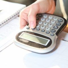 Comment calculer un prix de revient ?