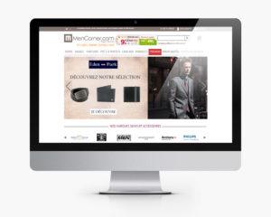 Mencorner : faites des bonnes affaires grâce aux nombreux codes promo