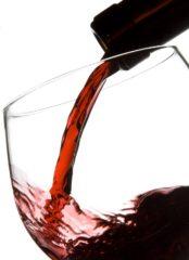 Vieillir sa bouteille dans une cave à vin