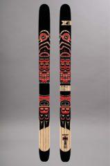 Pack ski, envie de trouver du bon matériel ?