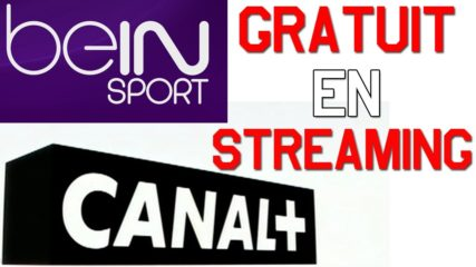 Comment regarder canal plus en direct gratuitement ?