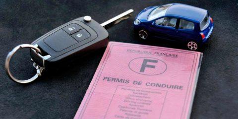 Comment faire refaire son permis de conduire ?