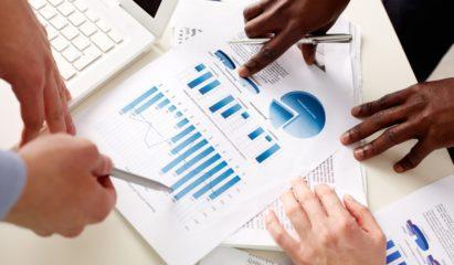 Information PME : deux logiciels indispensables