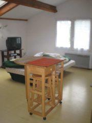 Location appartement Montpellier : une ville idéale pour partir