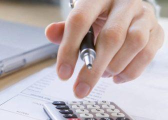 Comment calculer des congés payés ?