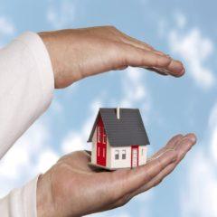 Le prix d'une assurance de crédit immobilier