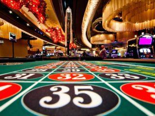 Casino en ligne : devenir un super joueur de casino