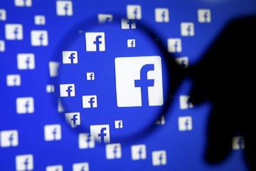 Comment désactiver un compte facebook définitivement ?