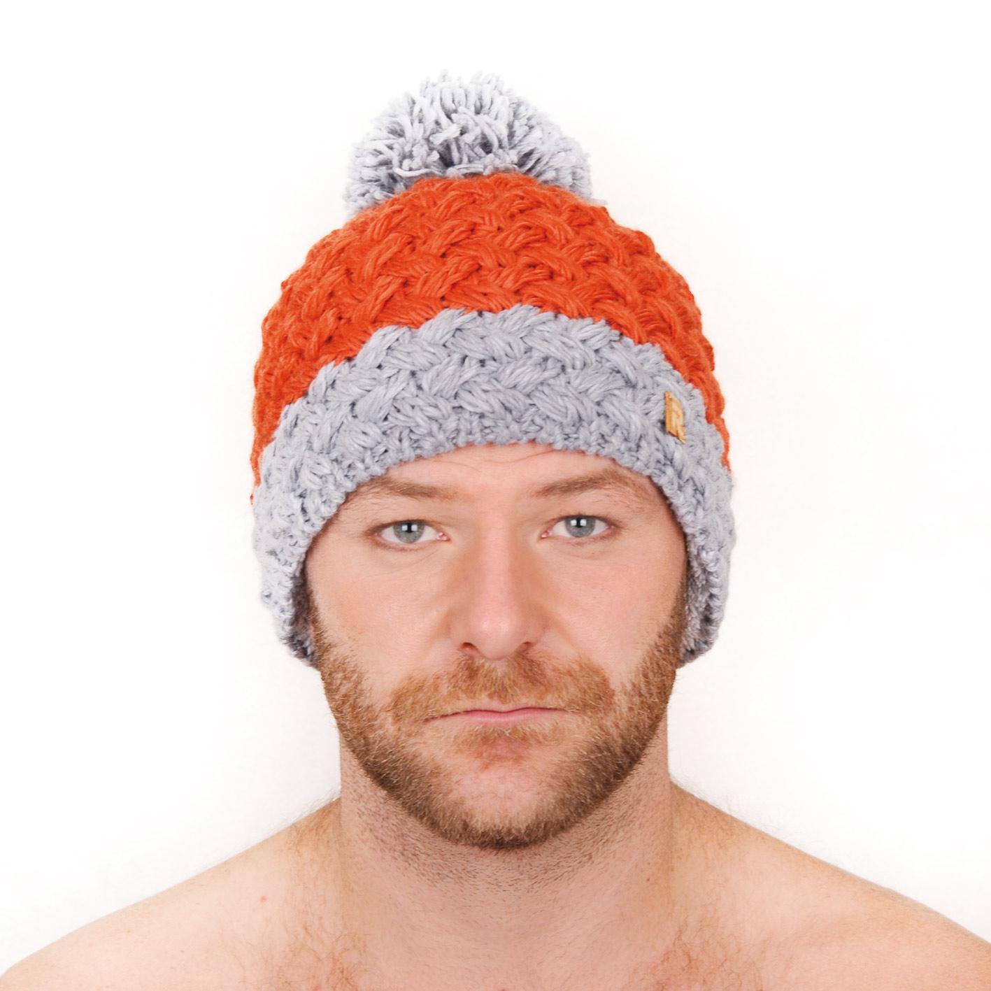Bonnet : tous les looks qui vont faire fureur l'hiver à venir.
