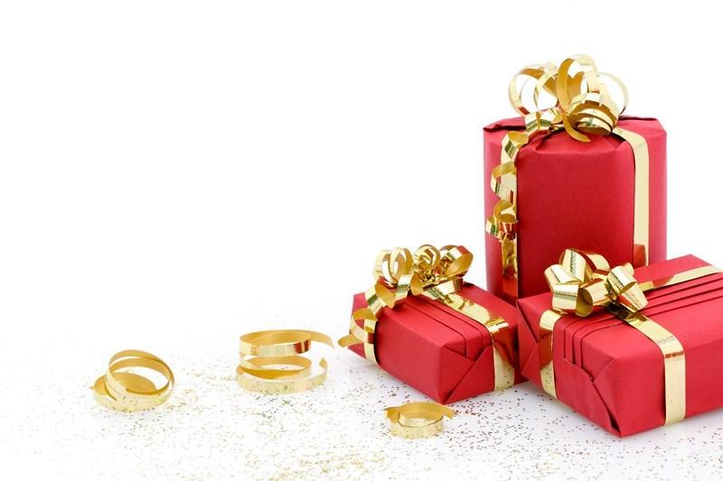 Pourquoi un cadeau noel de facileaoffrir.com ?