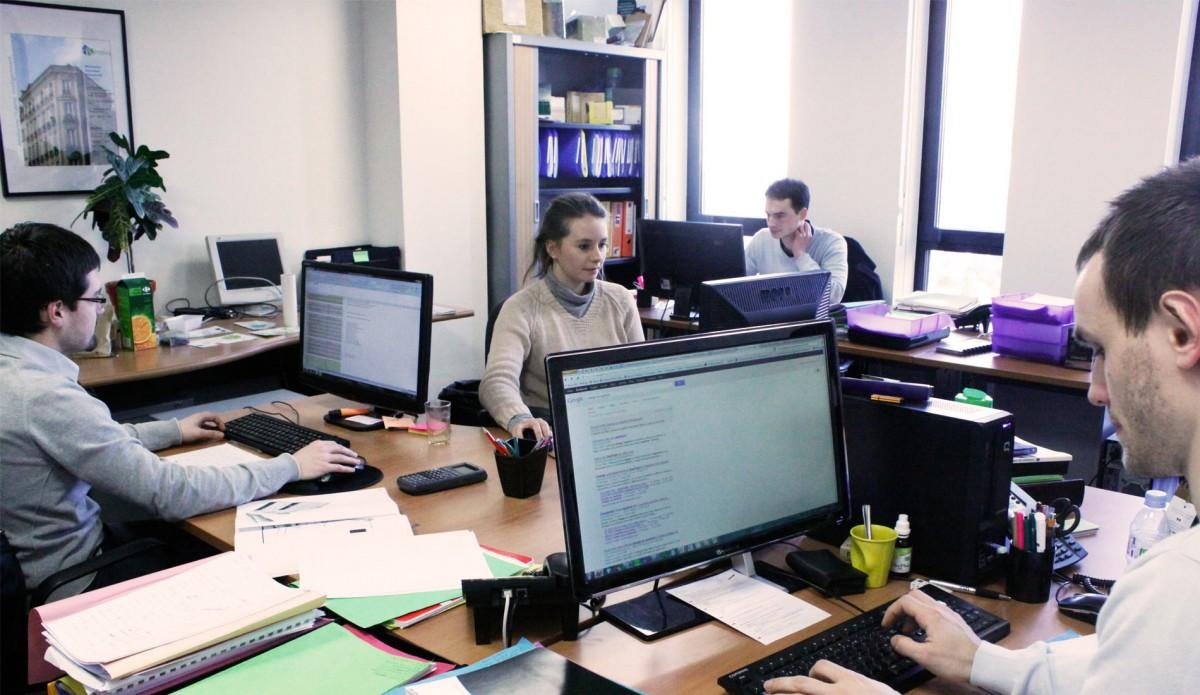 Statutsas.pro, un statut juridique pour une start-up