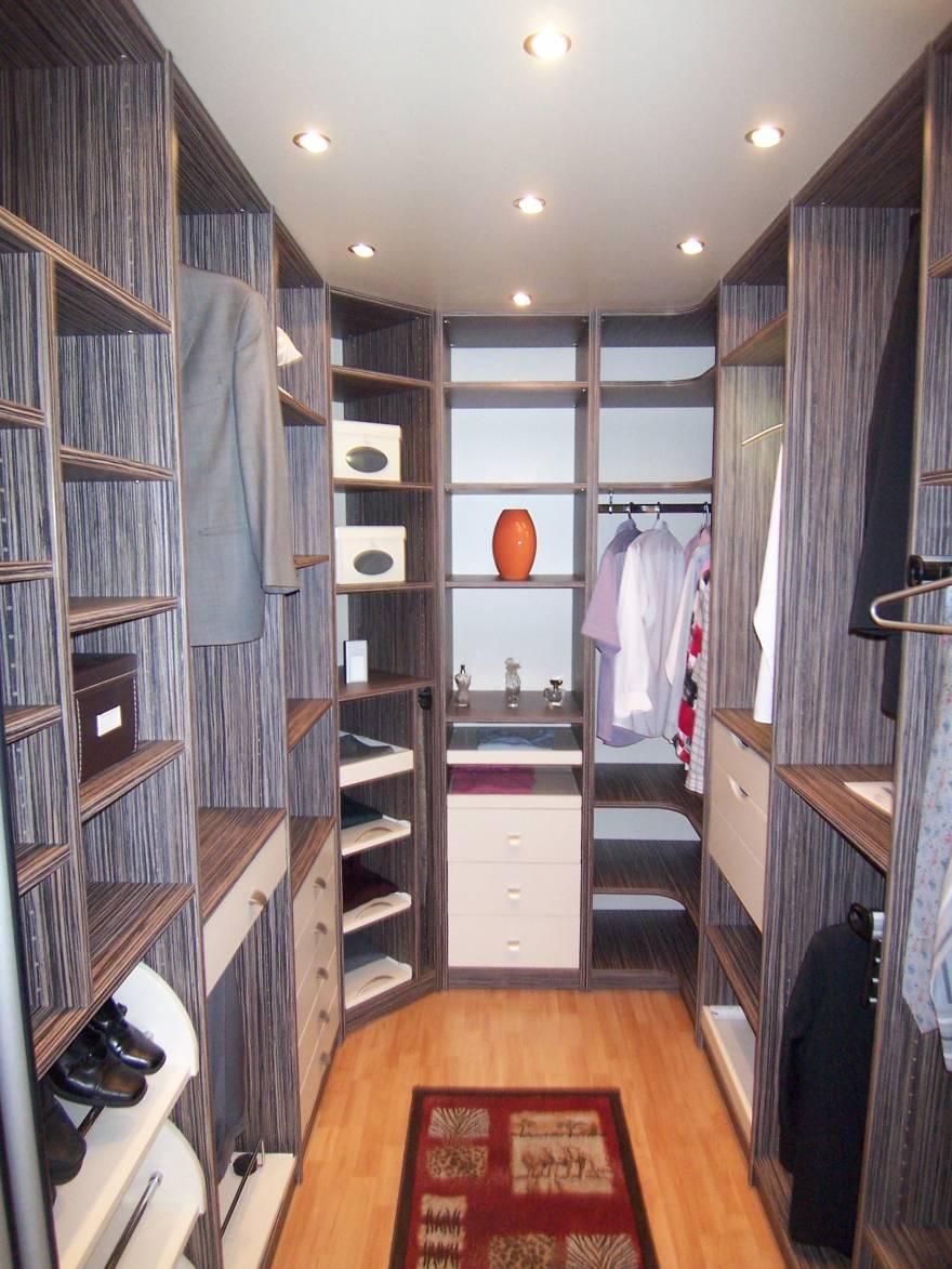 Aménagement d'intérieur : gagner en espace