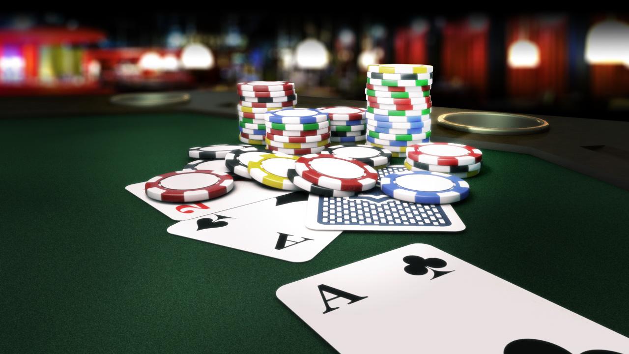 Casino français en ligne : comment commencer à jouer ?