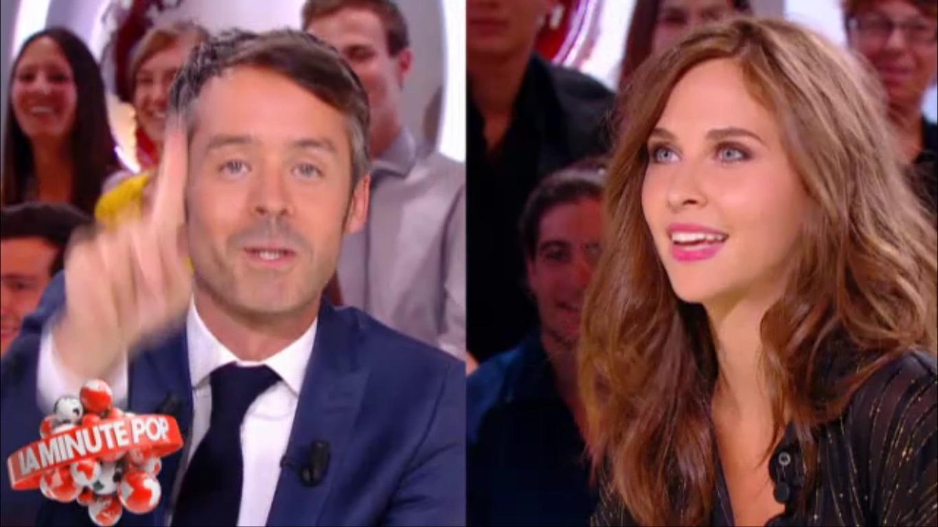 Yann barthes et sa femme - Comment faire plaisir a sa femme au lit ...
