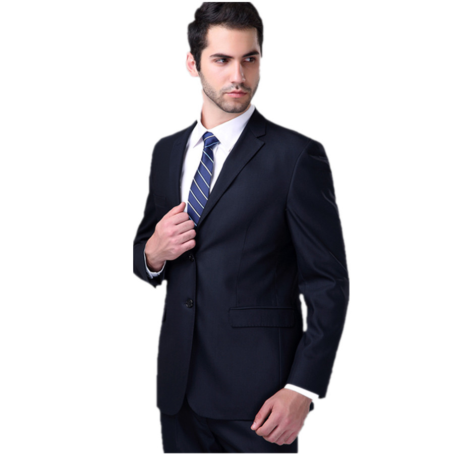 costume cravate homme tous les conseils pour bien le porter et tre au top. Black Bedroom Furniture Sets. Home Design Ideas