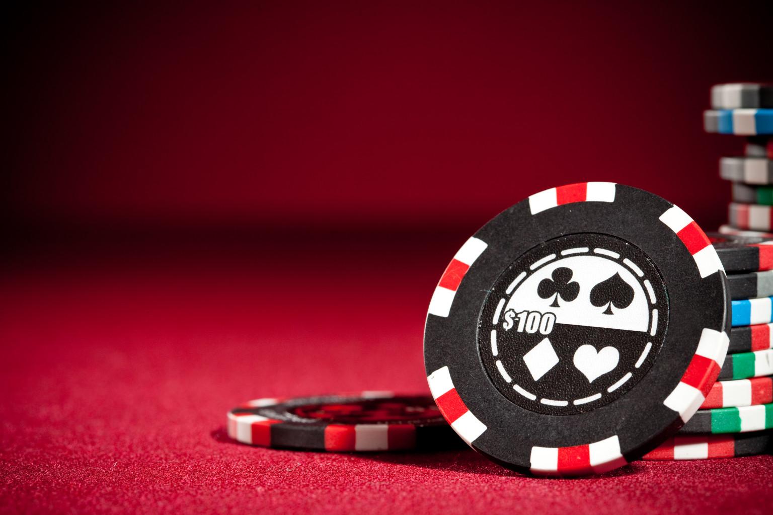 Pour jouer en toute honnêteté aux jeux casino