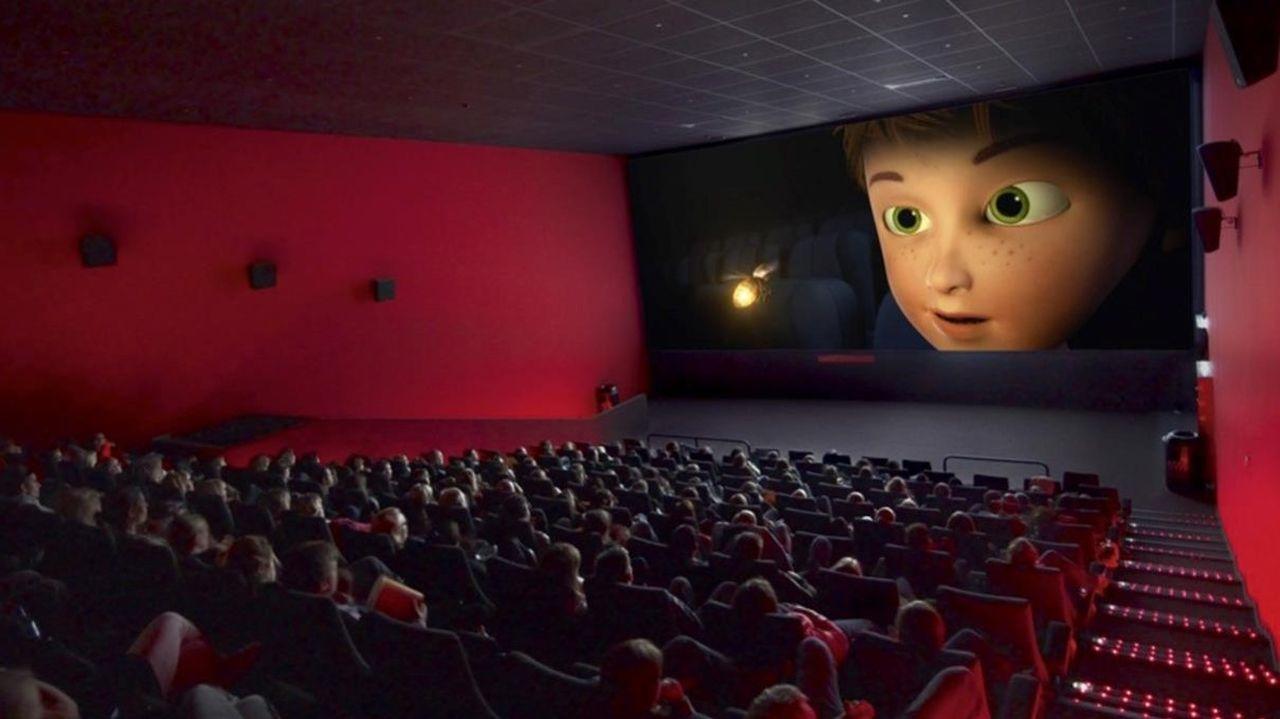 Formation audiovisuel, une option avantageuse