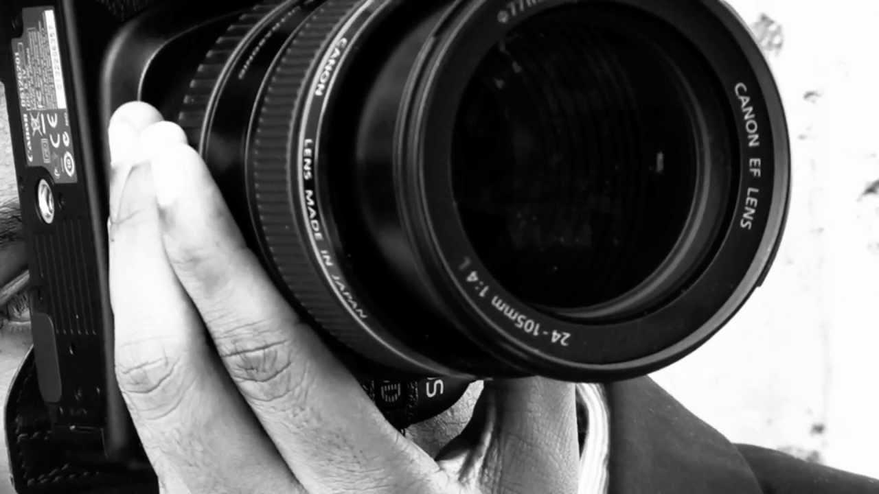 Formation photographe: une discipline en vogue