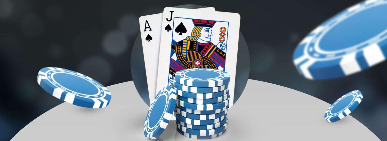 Connaître les bons logiciels de blackjack