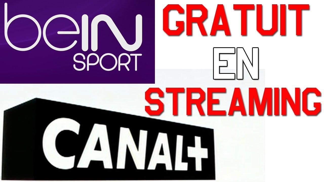 Comment Regarder Canal Plus En Direct Gratuitement