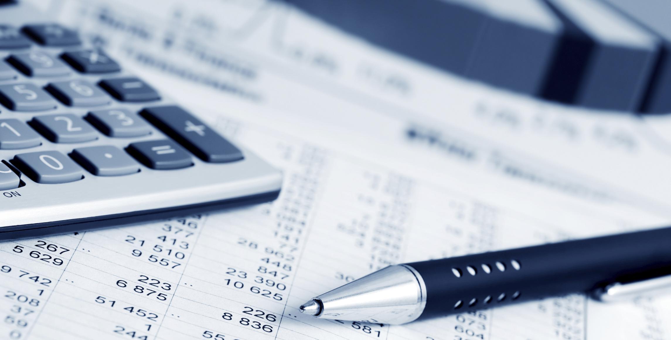 Comptabilité : pour une gestion plus efficace de votre argent