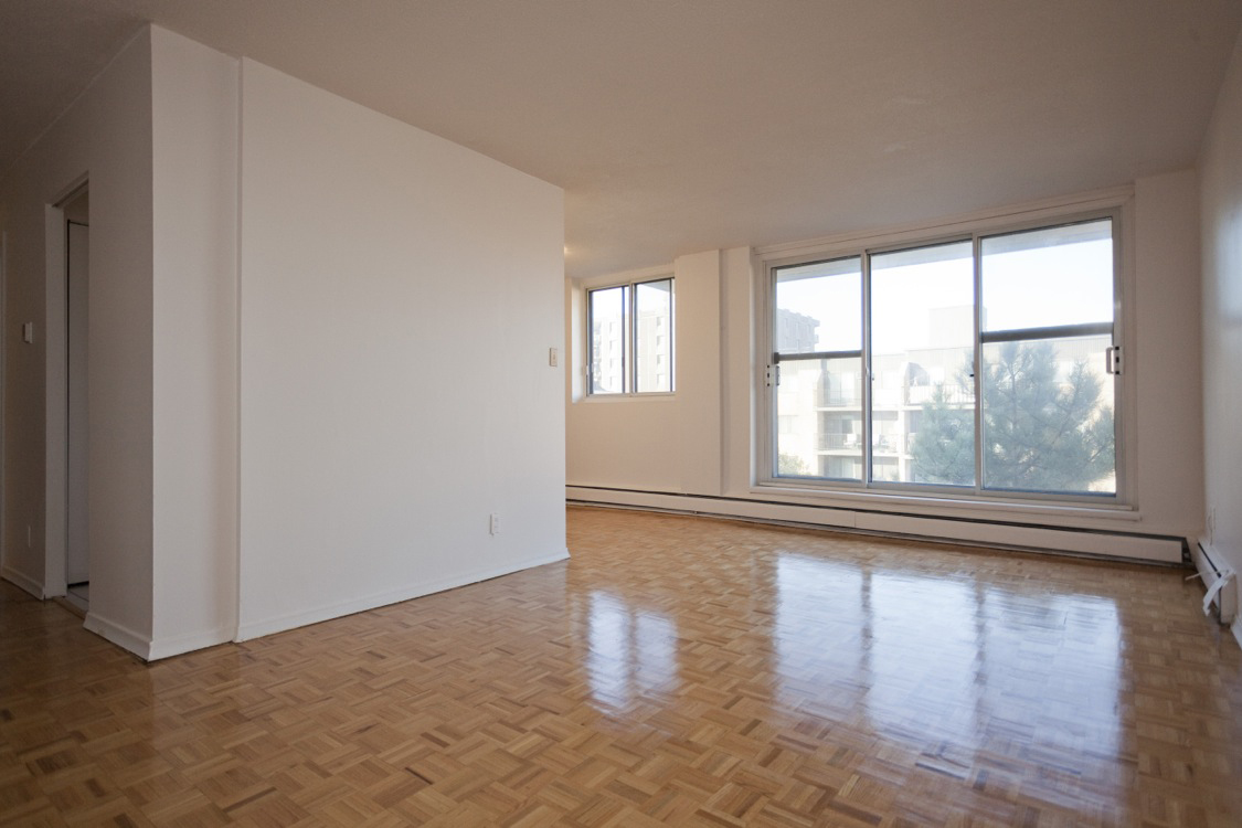 Appartement à louer : les difficultés de la recherche de locataires