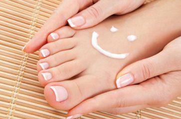 Comment soigner un ongle incarne ?