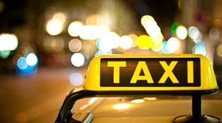 Comment devenir taxi ?