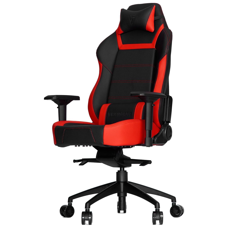 Quelles différences y a-t-il entre une chaise de bureau classique et une chaise gamer ?